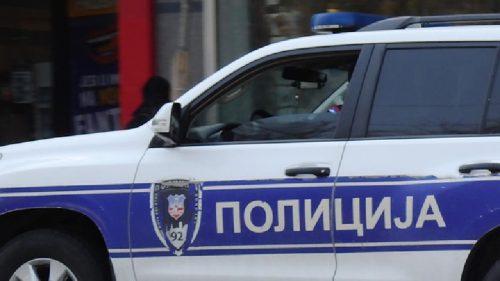 Policija_interventna_