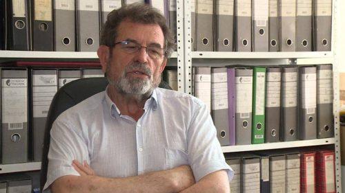 Веритас: Ни после 25 година нема осуђених за Бљесак