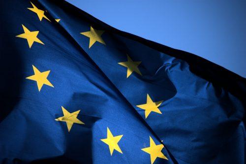 Процес проширења ЕУ је заустављен