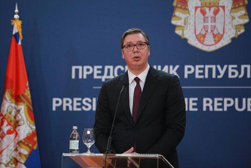ЛИЧНИ СТАВ Горан Марковић: Непристојна понуда