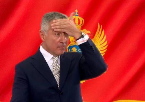 Ђукановић: Створићемо цркву националних Црногораца, преузећемо имовину СПЦ