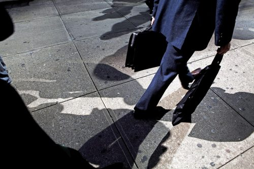 wall-street-business-suits