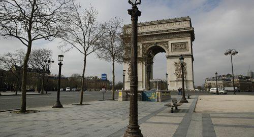 Коха: Макрон организује самит Београд-Приштина у Паризу 17. јула