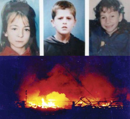 Дан када је умрла Европа: НАТО злочинци и даље ван домашаја правде!