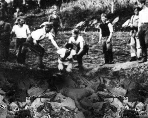 Парламент Српске одбио резолуцију: Сраман покушај Сарајева да прекроји историју Другог свјетског рата