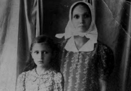 Свједочанство једног злочина (1): Записи о судбини породице Ђукић