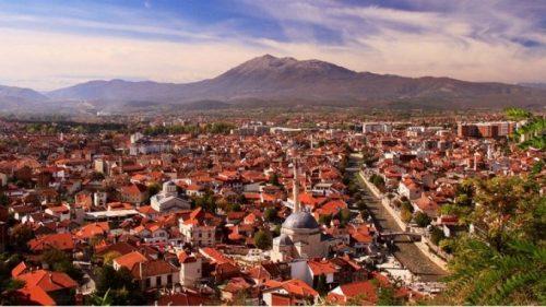 Суд у Призрену осудио Србина на 22 године затвора због ратног злочина!