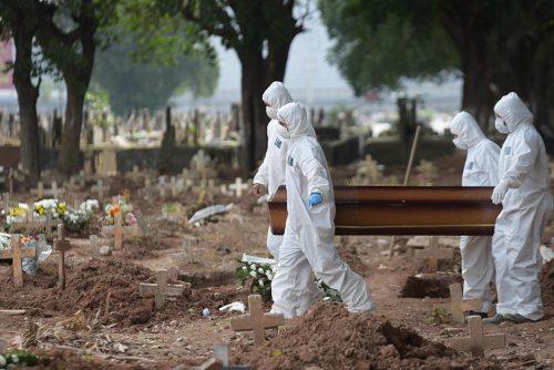 УЖИЧАНКА ЗА ДИРЕКТНО Ко је крив за смрт два пацијента из Сјенице које нисмо примили у болницу?