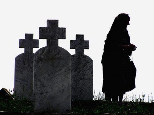 ДА СЕ НЕ ЗАБОРАВИ ЊИХОВА ЖРТВА: Помен за 3.265 убијених Срба из средњег Подриња у Братунцу