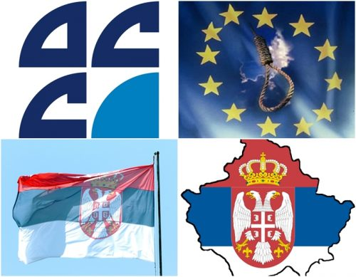 dss-eu-srbija-kosovo
