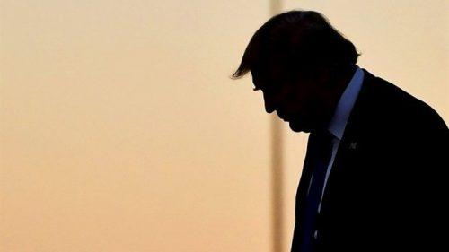 Америка се званично повукла из СЗО