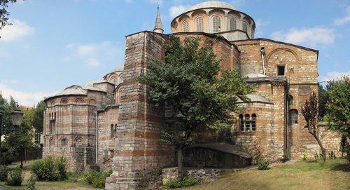 И храм Христа Спаситеља у Истанбулу може постати џамија