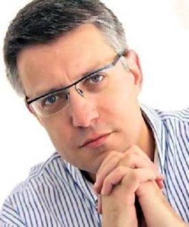 Aleksandar-Popopovic