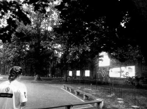 Умањивањем броја српских жртава Јасеновца негира се Покољ