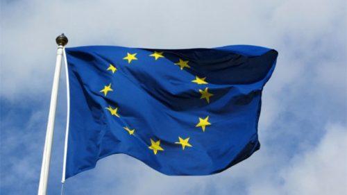 ЕУ очекује да Србија подржи санкције према Белорусији