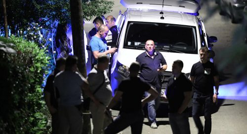 Нови напад на Србе у Вуковару