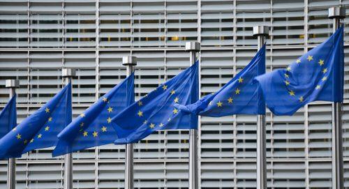 Кипар блокирао европске санкције Белорусији