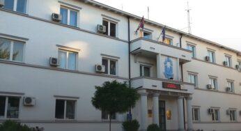 Формирање албанске власти у Бујановцу – поглед уназад
