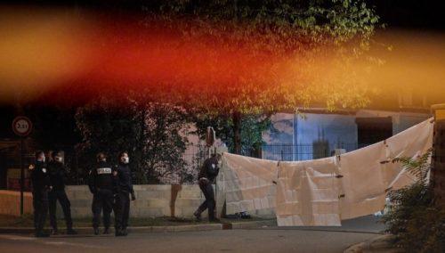 Марион Марешал ле Пен: Морамо одбранити Француску од радикалног ислама