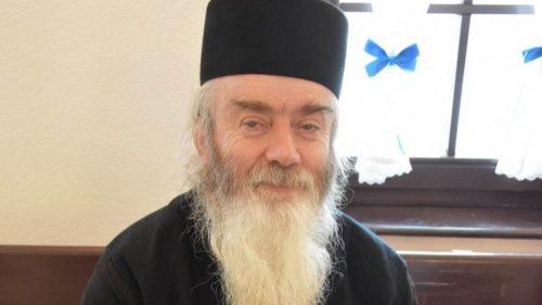 Ножем убијен монах манастира Глоговац у Републици Српској