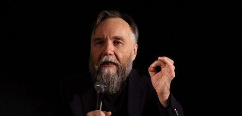 Dugin-