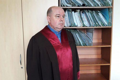 Бањалука: Судија Милан Благојевић одбио да примени Закон о привременој забрани располагања државном имовином БиХ – који је наметнуо високи представник