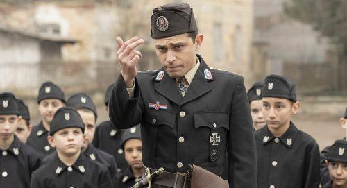 Пала одлука: Дара из Јасеновца није у трци за Оскара, Аида из Сребренице јесте