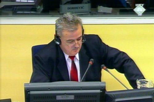 Милутин Филиповић, пуковник у пензији: Срби су се из Приштине иселили под стравичним претњама и убиствима