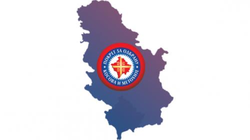 Саопштење Покрета за одбрану КиМ поводом изјава амбасадора Томаса Шиба