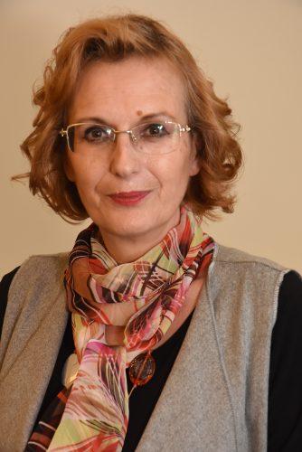 Татјана Миливојевић: Моћ оштећује мозак