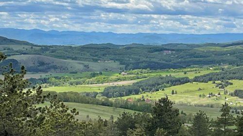 Мештани Рудника најавили протест због геолошких истраживања на тој планини