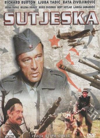 БИТКА ИЛИ МАСАКР НА СУТЈЕСЦИ: Губици Немаца један одсто, четника 17 војника, партизана 12.000 бораца!