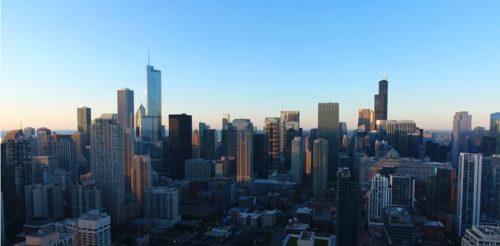 САД: Градоначелница Чикага Лори Лајтфут прогласила Видовдан празником града Чикага; Лазар Човс: Медији пренели лажну вест да је Видовдан проглашен празником Чикага