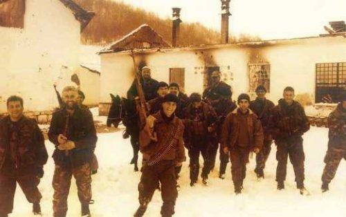 Списак српских жртава братуначког краја 1992-93.