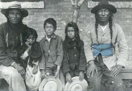 Канада: Испод школе којом је управљала Католичка црква, пронађене нове масовне гробнице домородачке деце