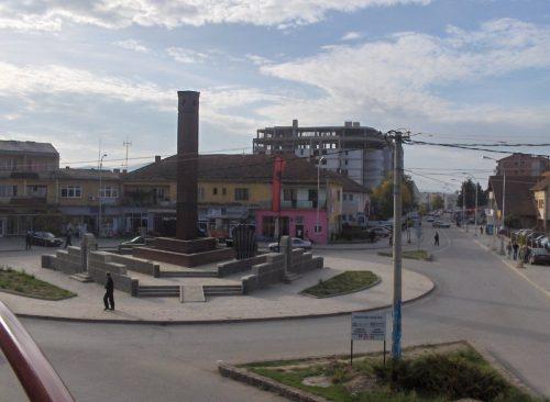 Нападнут Србин код Клине на КиМ, поломљена му два ребра