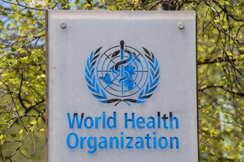Oлга Четверикова: Међународни споразум о пандемији прикрива увођење новог светског поретка
