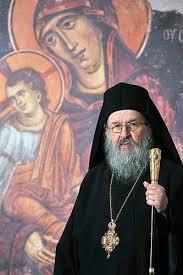 "Подсећање: Интервју блаженопочившег Епископа Артемија за лист ""Независна светлост"""