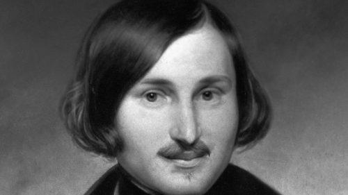 Зла коб из Гогољевог шињела: Зашто само несрећни писци пишу добре књиге