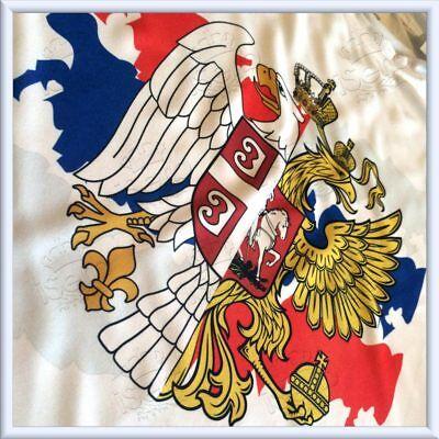 Русија и Србија после Вучића