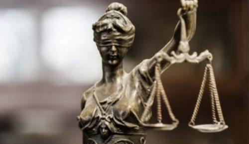 Зашто је важно да сачувамо Врховни касациони суд и поштене судије