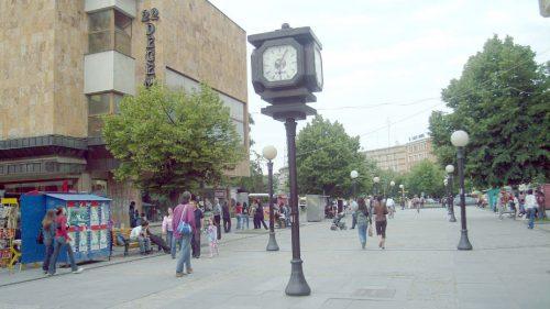 Заштитница грађана Крагујевца: Ковид пропуснице су дискиминација