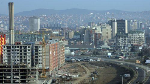 Објављен документ: Шта пише у приштинском акту о реципроцитету