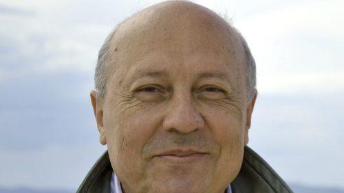 Branislav Boričić