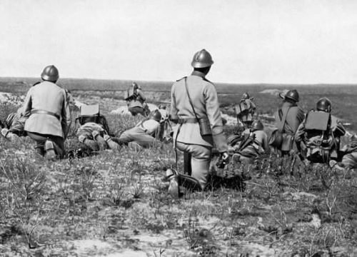 На данашњи дан пре 105 година победом Српске војске окончана је судбоносна битка на Кајмакчалану у којој су учествовали наши славни преци – носиоци Албанске споменице.