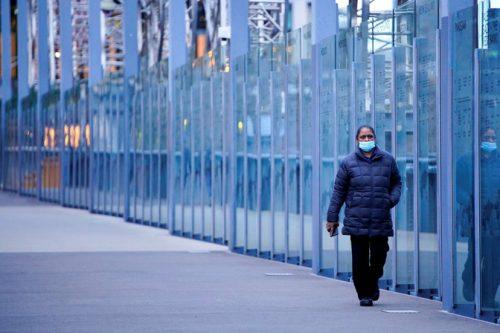 Аустралија: Покреће се програм по којем ће грађани у карантину у року од 5 минута селфијем одговарати на позив власти