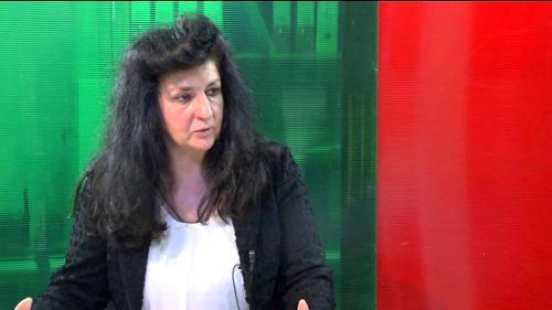 Милоје Стевановић: Надам се да ће се народ клонити тог несоја, као што је заповиђено Јеванђељем и бежати од њих к`о што се бежи од змија