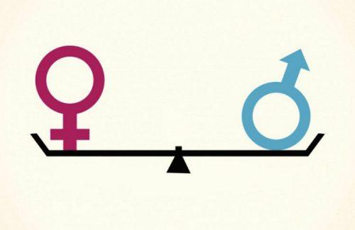 Изједначити права мушких жена и женских мушкараца