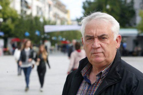 Одговор Српској листи на напад на Момчила Трајковића